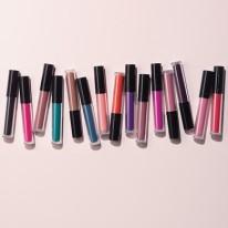 your_name_liquid_lipstick_matte